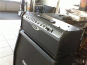 LINE 6 Electric Guitar Amp SPIDER 2 HEAD